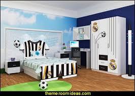 soccer bedroom ideas soccer themed rooms excellent design ideas soccer bedroom decor
