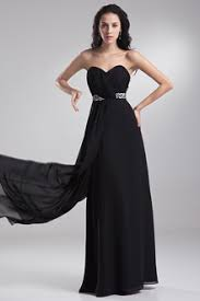 buy military ball dresses in atlanta georgia ga kevinsprom com