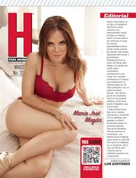 h revista enero 2016 collection of dorismar revista h extremo 2016 dorismar 2015