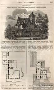 342 best old home plans images on pinterest vintage house plans