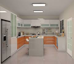 Kitchen Cabinet Surfaces 10 Best Uv High Gloss Kitchen Cabinet Images On Pinterest High