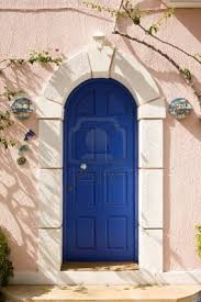 32 best contemporary doors images on pinterest blue doors blue