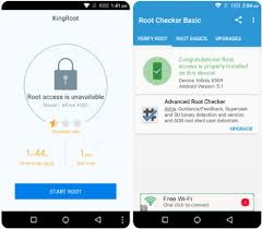 superuser apk kingroot apk for android free kingroot apk