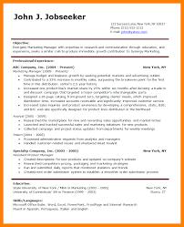 100 marketing head resume resume creative director resume