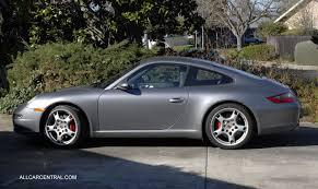 2005 porsche 911 s porsche 911 s 2012 test drive all car central magazine