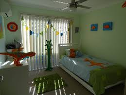Boy Room Design Bedroom Beautiful Small Home Remodel Ideas Guy Rooms Design Boys