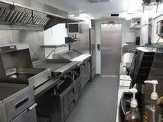 Commercial Kitchen Designs by Restaurant Kitchen Design And Style Http Www Weddingdesigntips