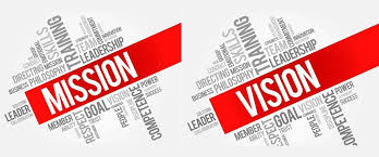 vision and mission vision mission malaxmi property ventures