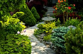 Budget Backyard Landscaping Ideas by Small Backyard Landscaping Ideas On A Budget Diy How To Make Low