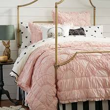 Pottery Barn Dorm Room 69 Best Dorm Room Images On Pinterest Ideas For Bedrooms