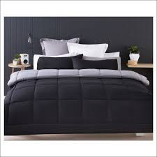 What Size Is A Full Size Comforter Bedroom Awesome Black Bed Sheets Black Twin Bedding Black Twin