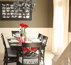 Dining Room Wall Decorating Ideas Small Dining Room Wall Decorating Ideas Utnavi Info