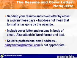 get surechecked u2013 get hired agenda today u0027s job market the