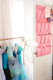 Home Decorators Stores Pink Shared Girls U0027 Room Lay Baby Lay