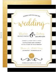 cheap wedding invitation sets wedding invitation sets order just what you need