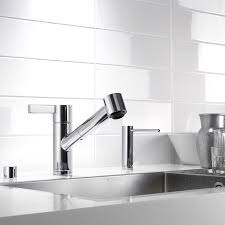 kitchen faucets modern kitchen faucets with modern kitchen