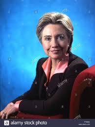 Hillary Clinton Hometown Ny by Hillary Clinton Portrait Stock Photos U0026 Hillary Clinton Portrait