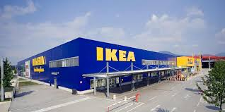 ikea to use 3d printers to repair recycle old furniture