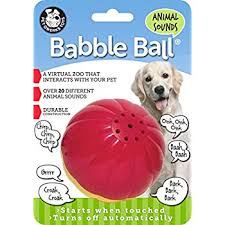 pet supplies allstar innovations wobble wag giggle ball dog toy