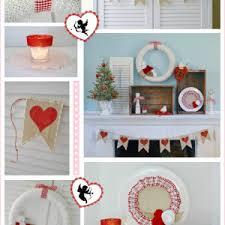 DIY Home Decor Craft Craft Ideas - Crafting ideas for home decor