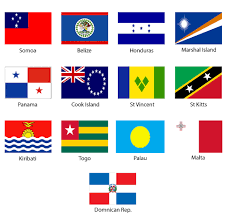Belize Flag Mariners Community