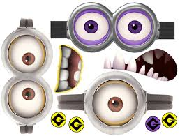 best 25 minions eyes ideas on pinterest despicable me party