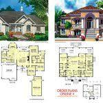 house plans magazine house plans magazine busca dores