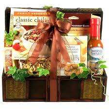 fathers day basket day favorites gift basket for