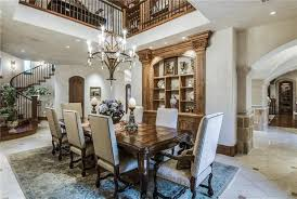 Walk In Play Kitchen by 6168 Beverly Drive Frisco Tx Realty Town At Kw