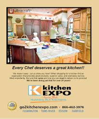 kitchen expo fairfield nj home design ideas and pictures