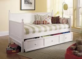 Corner Bed Headboard Bedroom Storage Ideas Diy Cool Corner L Shape Corner Beds