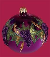 711 best ornaments images on