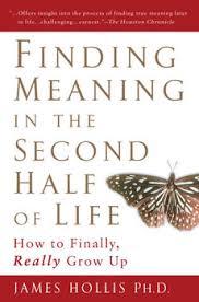 book reviews books spirituality practice