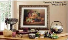 the home interiors en linea affordable ambience decor