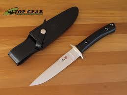 al mar kitchen knives al mar shiva tactical fixed blade knife sv bm