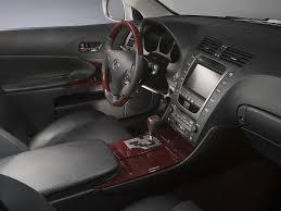 lexus sedan usa car 7 lexus