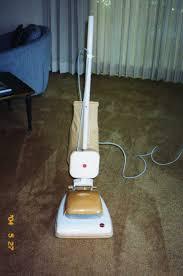 Hover Vaccum You Rarest Vacuum Cleaner
