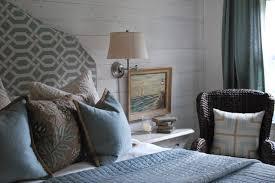 Cape Cod Bedroom Houzz - Cape cod bedroom ideas