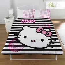 Bed Sets At Target Hello Kitty Bedroom Set Design 15584