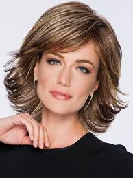 hairdo wigs heat friendly synthetic wig by hairdo hsw wigs