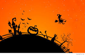 cute happy halloween pictures cute cartoons happy halloween sayings pics 2016