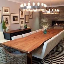 bright ideas natural dining table all dining room