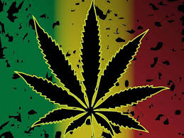 jamaica marijuana legalization u0026 your jamaican vacation