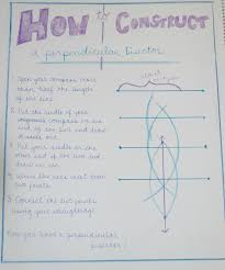 waldorf 6th grade geometry main lesson book age 12