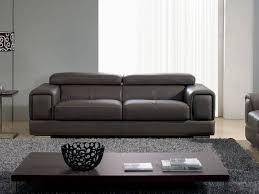 nettoyage canapé nettoyage canapé tissu c est du propre information photos de canapé