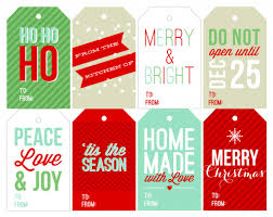 sunshiny click to download free printable gift tags free printable