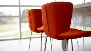 wrapp comfortable u0026 elegant office chairs coalesse