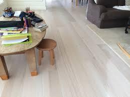 white wash tas oak timber flooring scandinavian melbourne by
