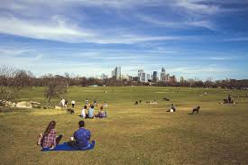 Light Headed In The Morning The 30 Best Things To Do In Austin