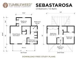 Narrow Block Floor Plans 115 Best House Plans Images On Pinterest Architecture House